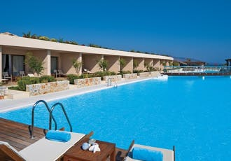 All-Inclusive Holidays | Luxury travel at low prices | Secret Escapes