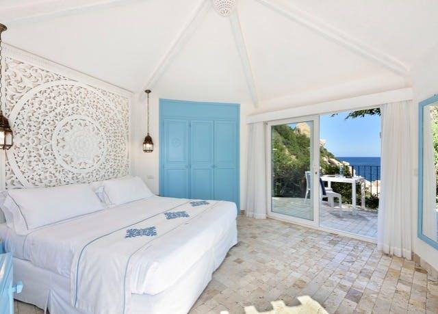 Hotel Le Dune - Arbatax Park Resort & Spa - 100% ...