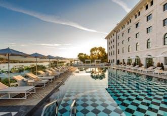 Vacanze in Croazia | Risparmia fino al 70% su viaggi di ...