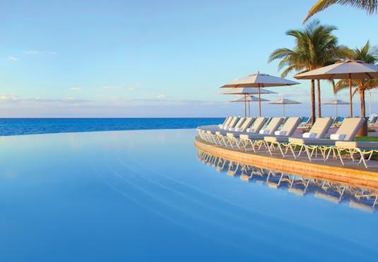 Grand Lucayan Resort Save Up To 60