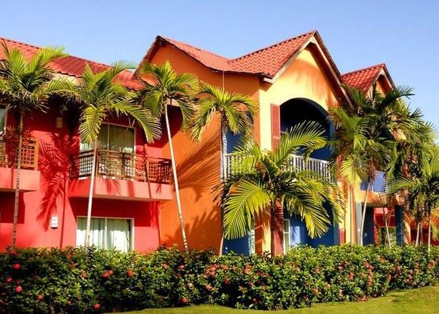 Vacanza all inclusive in Repubblica Dominicana | Soggiorni ...