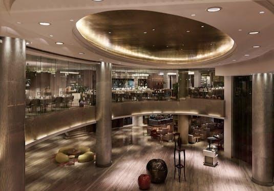 Valencia Design Hauptstadt 2022