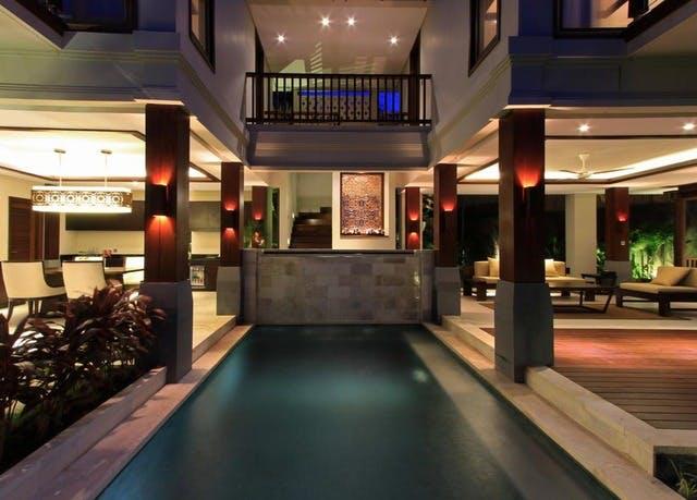 Chic Villa Getaway In Bali S Exclusive Nusa Dua Neighbourhood Save Up To 70 On Luxury Travel Society 19