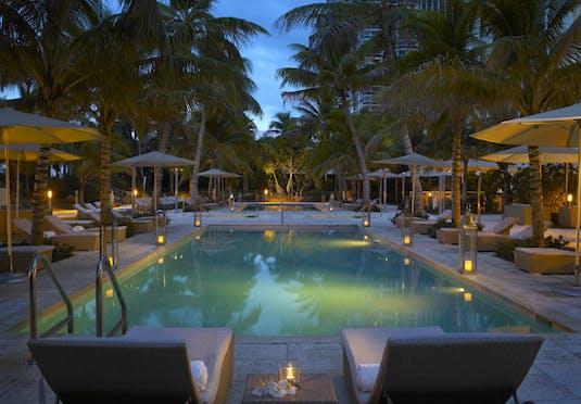 Grand Beach Hotel Miami Save Up
