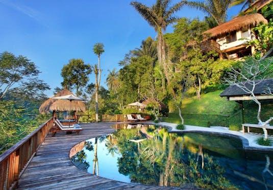 Nlpkg Core Combi Mantra Sakala Resort