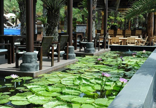 5* Thailand holiday in a private pool villa | Save up to ...