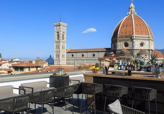 Converted Florentine Palace With Epic Views Save Up To 70