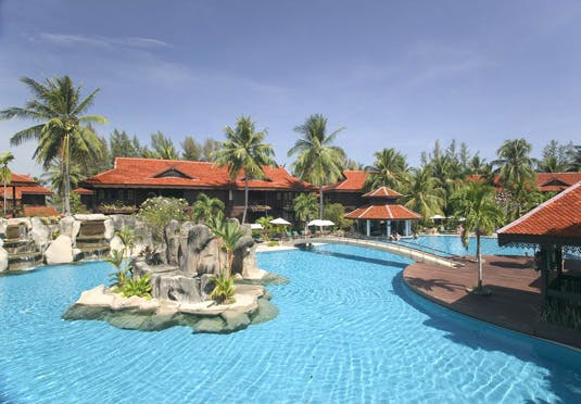 Luxury Asia Triple Centre Save Up To 60 On Luxury Travel