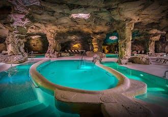 Benessere & Spa | Risparmia fino al 70% su viaggi di lusso ...